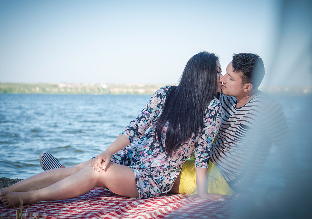 5 Best Romanian Dating Sites and Apps 2017